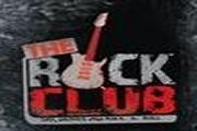 "Клуб ""The Rock Club"" в Омск, России"