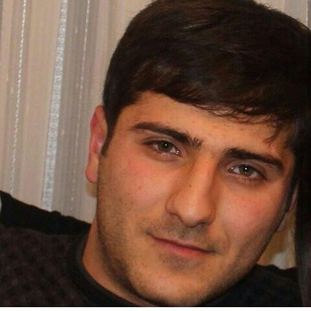спальни баку азербайджан мужчины фото студийная фотография актуально