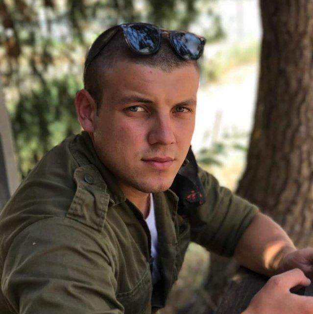 Найти В Знакомствах Усенко Денис