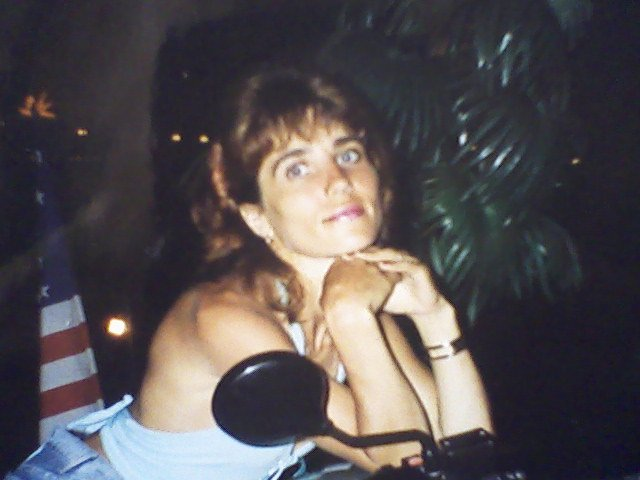 знакомства наталья 37 лет полоцк