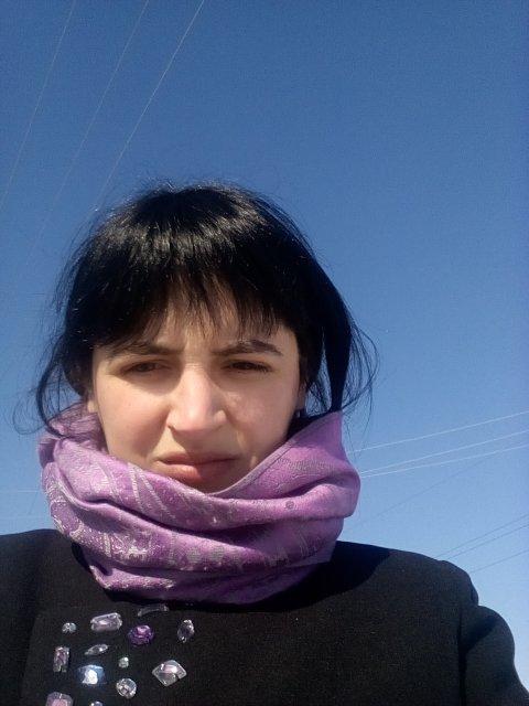 Срочные Знакомства В Новосибирске