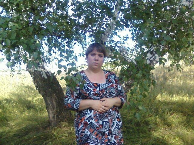 Знакомство В Городе Славгород