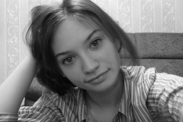 Знакомства оренбург через вебку