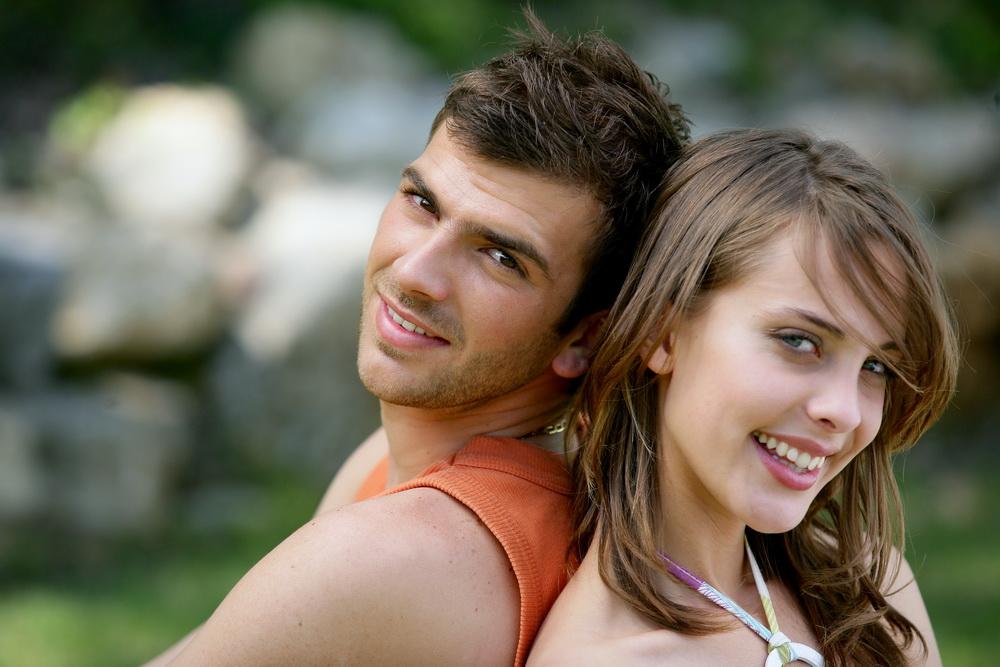сайт знакомств в германии на русском языке